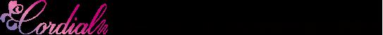 コーディアル社会保険労務士事務所